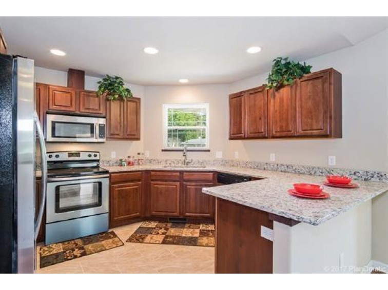 1803 Dondee Rd, Madison, WI by Stark Company, Realtors $294,000