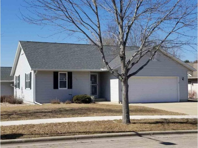 1029 Brown Dr, Milton, WI by Best Realty Of Edgerton $169,900