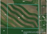 29 Ac County Road S, Juda, WI by Lakeland Real Estate Llc $199,900