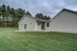 308 Saddle Ridge, Portage, WI by American, Realtors $244,900