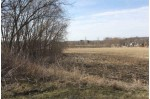 L1 County Road J Lodi, WI 53555 by First Weber Real Estate $172,900