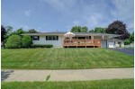 1434 Vondron Rd Madison, WI 53716 by First Weber Real Estate $244,500