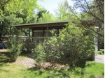 L62 Christmas Mountain Rd, Wisconsin Dells, WI by Gavin Brothers Auction Llc $25,000
