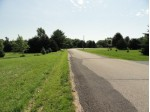 L1 Allan Rd, Portage, WI by First Weber Real Estate $39,000