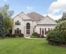5854 Persimmon Dr