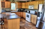W4085 Kastner Rd Lyndon Station, WI 53948 by First Weber Real Estate $530,000