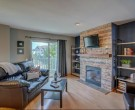 7103 Discovery Ln
