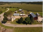 4264 N Birch Tr Cross Plains, WI 53528 by First Weber Real Estate $7,500,000