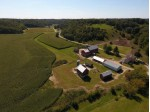 4264 N Birch Tr Cross Plains, WI 53528 by First Weber Real Estate $9,900,000