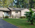 918 Saddle Ridge