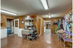 7049 Fishnick Ln, Cassville, WI by First Weber Real Estate $650,000