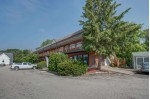 226-246 W Main St Cambridge, WI 53523 by First Weber Real Estate $495,000