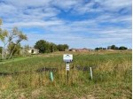 4113 Autumn Fields Windsor, WI 53598 by First Weber Real Estate $95,000