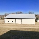 S5302 Mine Rd, Baraboo, WI by First Weber Real Estate $588,000