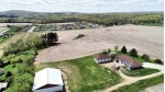 S5302 Mine Rd Baraboo, WI 53913 by First Weber Real Estate $455,000