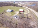 4779 County Road V DeForest, WI 53532 by Re/Max Preferred $589,900
