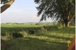 870 Morning View Rd, Lancaster, WI by Holmes Realty $26,000