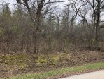 L7 Lintner Rd, Pardeeville, WI by First Weber Real Estate $26,000