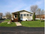 5441 Kalesey Ct 97, Waunakee, WI by Investment Realty Services Llc $96,900