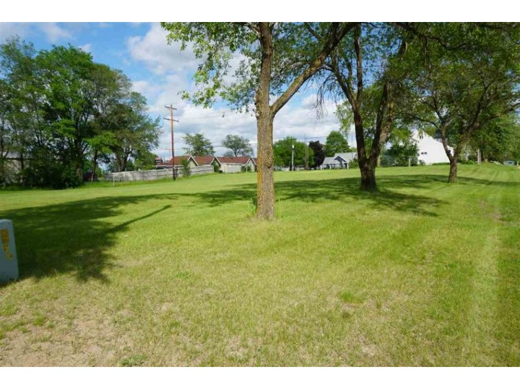 0.57 Ac Tara Dr, Oakdale, WI by First Weber Real Estate $14,000
