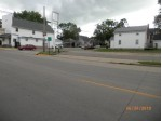 865 N Main St, Richland Center, WI by Century 21 Complete Serv Realty $59,900