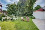 1232 Rutledge St, Madison, WI by Solidarity Realty, Llc $549,900