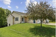 2209 Wood View Dr