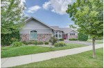 1706 Dewberry Dr, Madison, WI by Exp Realty, Llc $375,000