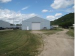 605 N State St, Prairie Du Chien, WI by Century 21 Affiliated $450,000