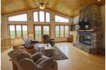 1348 Spring Valley Rd Highland, WI 53543 by First Weber Real Estate $499,900