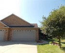 4412 Ashberry Dr