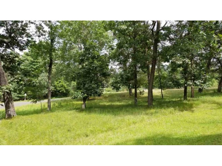L1 Summerville Park Rd, Lodi, WI by Restaino & Associates Era Powered $59,900