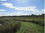 85 ac Ember Ln Montello, WI 53949 by First Weber Real Estate $199,750