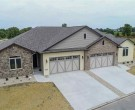 6888 Tuscan Ridge Cir
