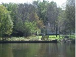 33 Island Dr Montello, WI 53949 by Whitemarsh Properties Llc $69,900
