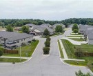 6886 Tuscan Ridge Cir