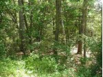 Lot 33 18th Ln Montello, WI 53949-0000 by First Weber Real Estate $20,000