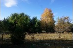 1.00 Ac County Road H, Wisconsin Dells, WI by Evergreen Realty Inc $20,000