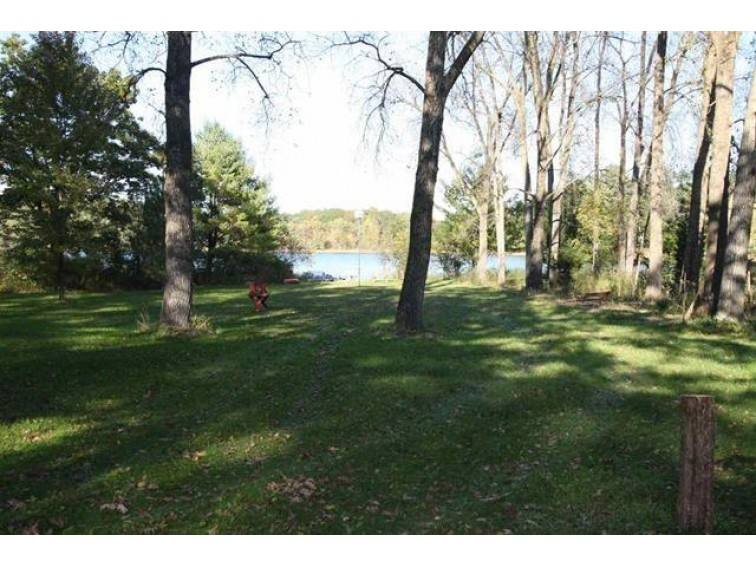 L36 Fern Ln Oxford, WI 53952 by First Weber Real Estate $13,900