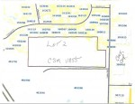 Lot 2 Lake Rd Windsor, WI 53598 by First Weber Real Estate $900,000