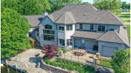 281 Green Wing Dr