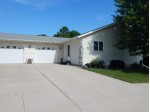 809 Summer Ave, Waupun, WI by House To Home Properties Llc $156,900
