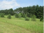 L82 & L83 Golf Ridge Dr Montello, WI 53949 by First Weber Real Estate $37,000