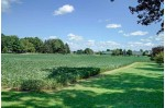 Lot 1 Clarkson Rd, Waterloo, WI by Exp Realty, Llc $292,000