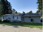 W9194 Ripley Rd 30 Cambridge, WI 53523 by Re/Max Property Shop $82,500