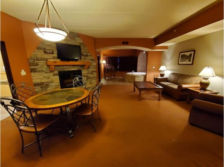 2411 River Rd 2432 Wisconsin Dells, WI 53965 by Century 21 Affiliated $244,900
