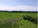 27.8 AC Hwy 19 Mazomanie, WI 53560 by Century 21 Affiliated Roessler $299,500