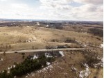 L27 Hwy 39 Blanchardville, WI 53516 by First Weber Real Estate $25,000