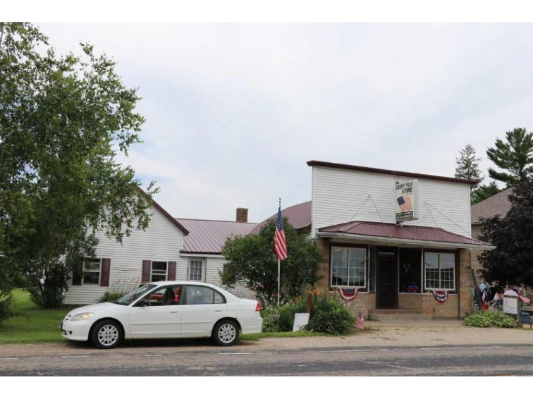 S6685 Hwy 82, Viroqua, WI by Century 21 Affiliated $48,000