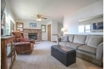 W9361 Bluff Ln 2 Cambridge, WI 53523 by First Weber Real Estate $385,000